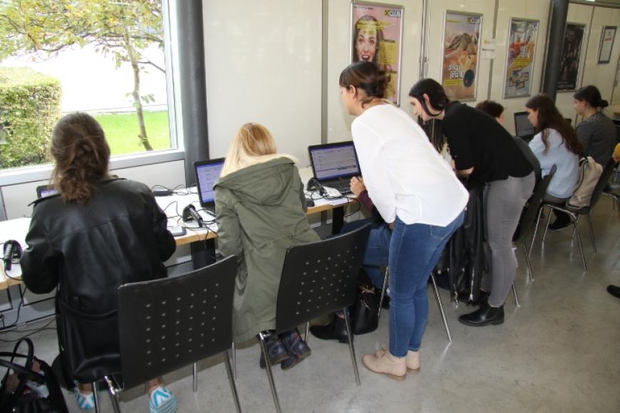 'Typisierungsaktion an Vorarlberger Schule ein voller Erfolg'-Bild-30