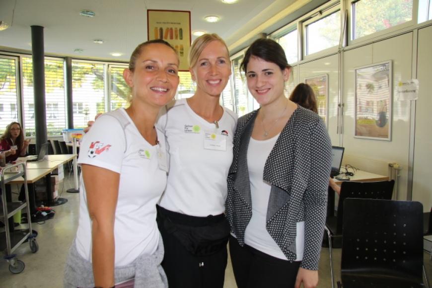 'Typisierungsaktion an Vorarlberger Schule ein voller Erfolg'-Bild-35