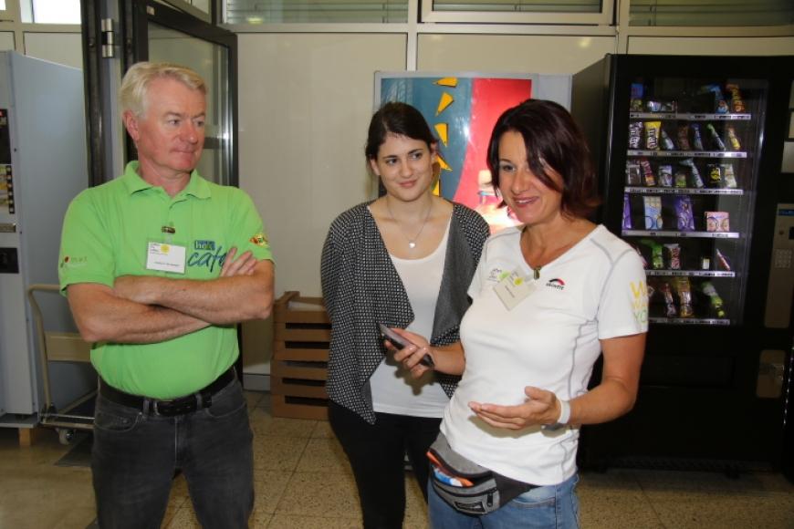 'Typisierungsaktion an Vorarlberger Schule ein voller Erfolg'-Bild-40