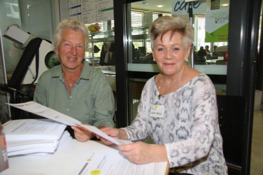 'Typisierungsaktion an Vorarlberger Schule ein voller Erfolg'-Bild-43