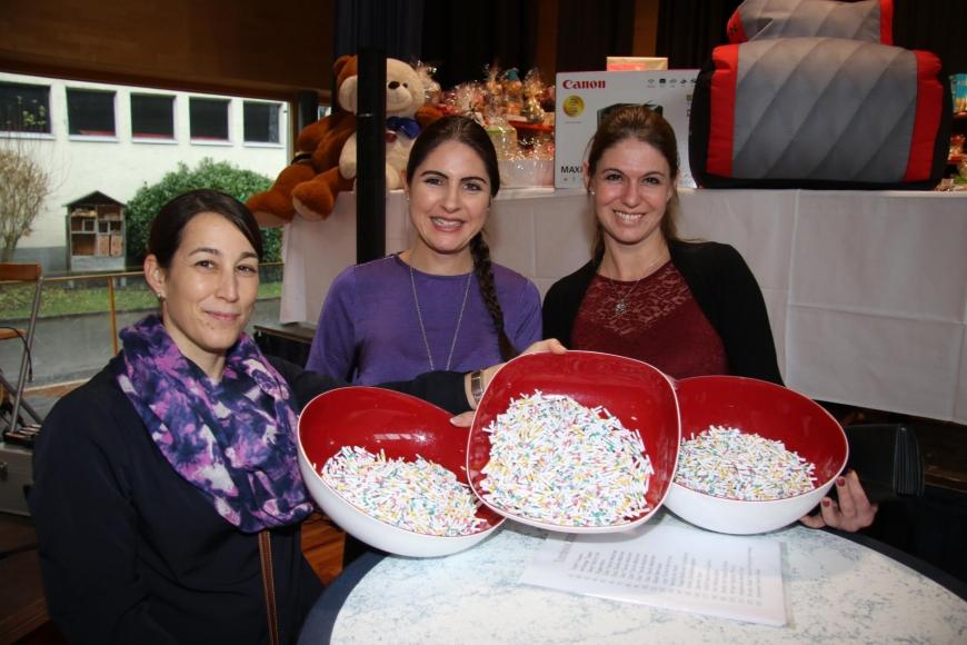 'Spendenaktion mit Typisierung für jungen Buben aus der Region'-Bild-14