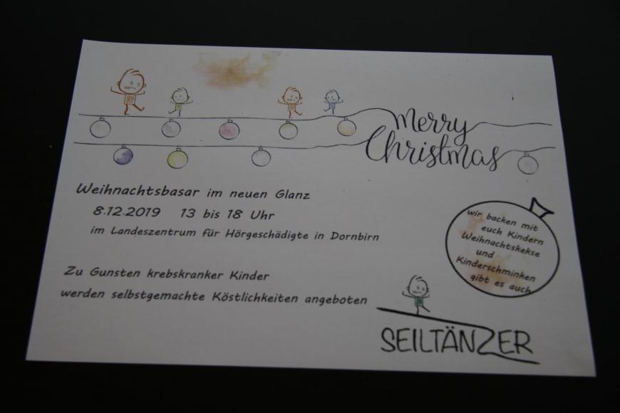 'Spendenaktion mit Typisierung für jungen Buben aus der Region'-Bild-24